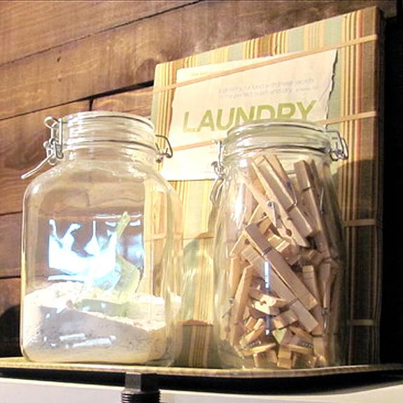 laundrypins