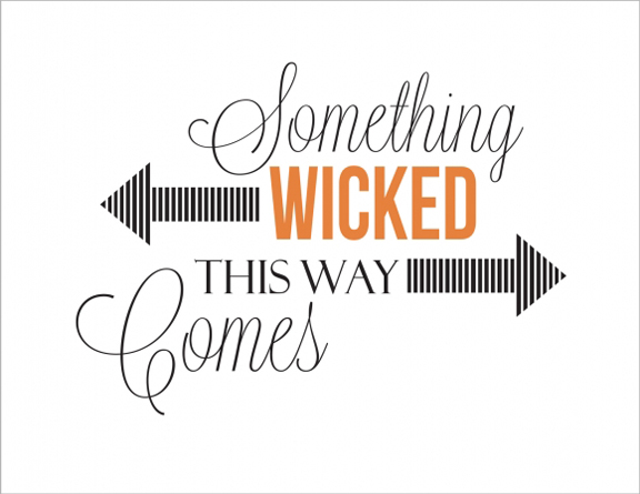 Something-Wicked-580x448